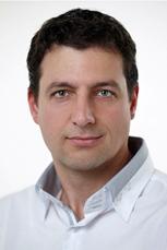 dr. Koós Zoltán