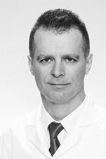 dr. Süle Zsolt